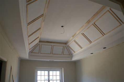 cathedral ceiling design studio design gallery