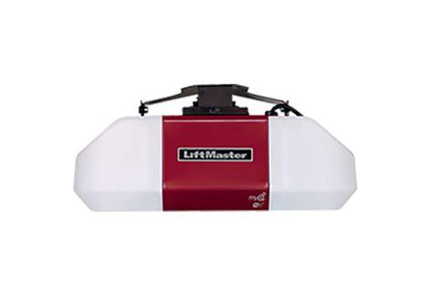 liftmaster elite series 174 model elite series garage door opener 8500 liftmaster elite series 174 wall mount garage door opener