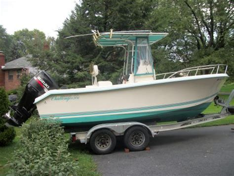 fishing boat for sale pa 1999 kencraftchallenger kcmc1120d999 fishing boat for sale