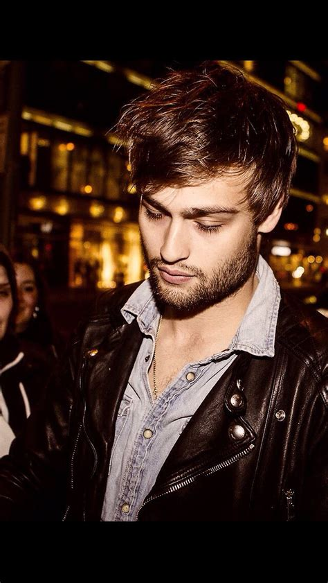 haircut styleing booth best 25 douglas booth ideas on pinterest
