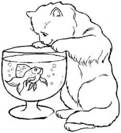 coloring pages of kittens kitten coloring pages 3 coloring pages to print