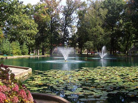 The Place Ashland Ky Central Parks Ashland Kentucky My Homes Museums Fountains Nyc New York Memories Families