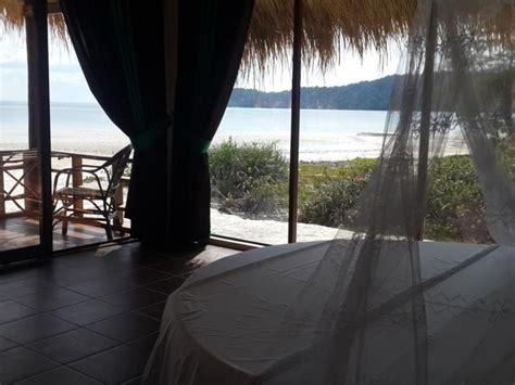 sunset bungalows koh rong samloem koh rong samloem l 238 le paradisiaque du sud du cambodge