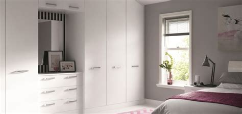 hammonds fitted bedroom furniture 78 images about white bedroom ideas on pinterest