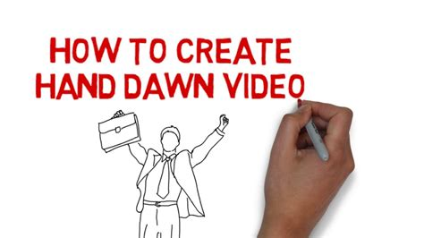 Drawing Stop Motion Animation Software