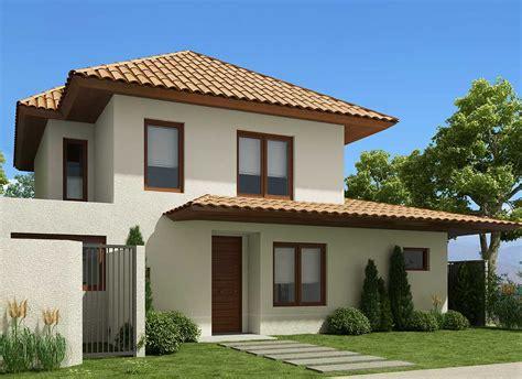 casas fotos avellaneda constructora e inmobiliaria casas barrio