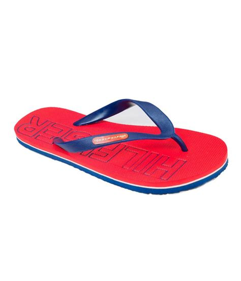 hilfiger slippers india hilfiger slippers india 28 images hilfiger slippers