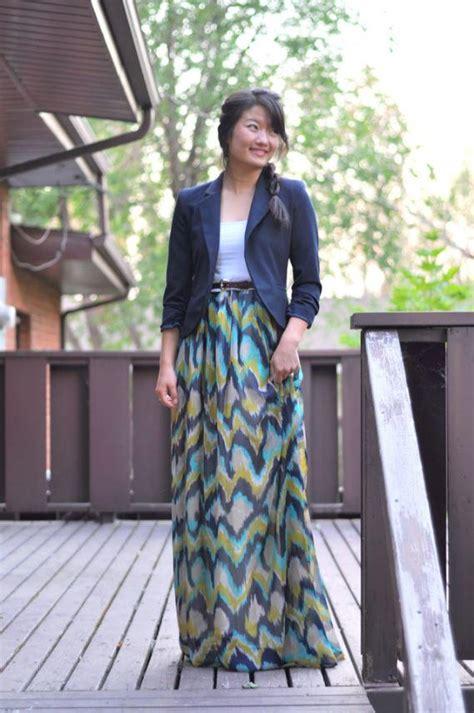 hour maxi dress tutorial allfreesewingcom