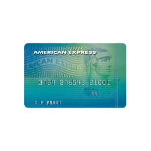 American Express Gift Card For Gas - best gas credit cards of 2014