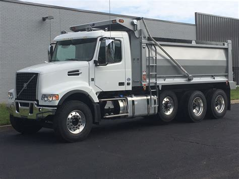 2015 kenworth for sale 100 2015 kenworth dump truck cutter construction