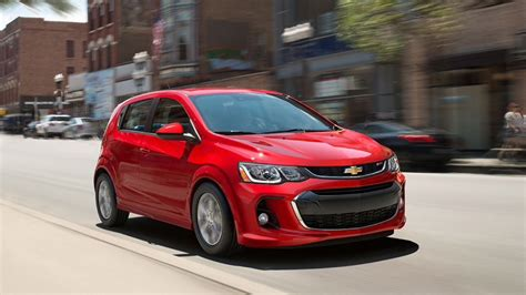 chevrolet dealers autonation chevrolet fort lauderdale find chevrolet dealers in fort lauderdale florida