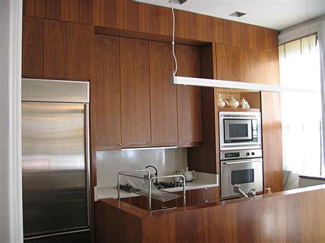 small kitchen designs 2013 20 small kitchen design ideas sortrachen