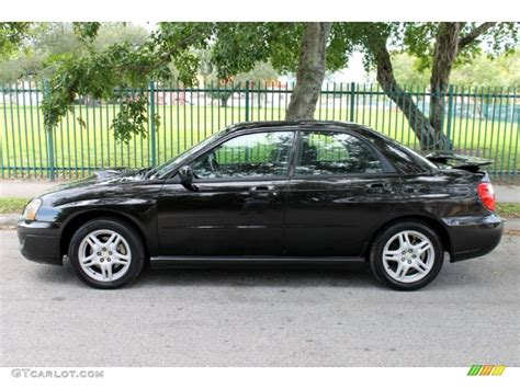 subaru wrx all black subaru 2015 impreza 5 door autos post