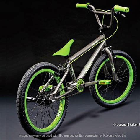 Tas Sepeda Bmx las bicicletas bmx