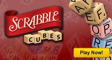 scrabble cubes free scrabble cubes free