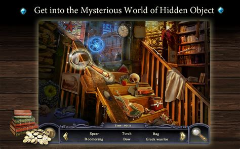 free full version hidden object games for android phones free online hidden object games to play now full version