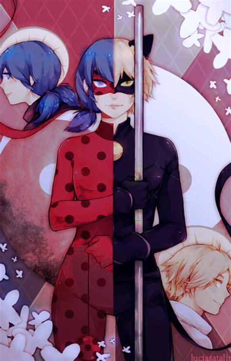 imagenes de lady bug para fondo de pantalla fondos de pantalla icons anime miraculous ladybug