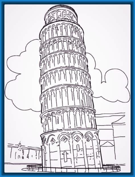 imagenes de paisajes para dibujar paisajes para dibujar archivos dibujos faciles de hacer