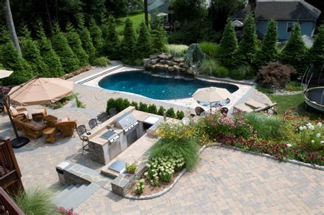 Hearth Pool And Patio Sudbury 10 Tips For Planning An Outdoor Fireplace
