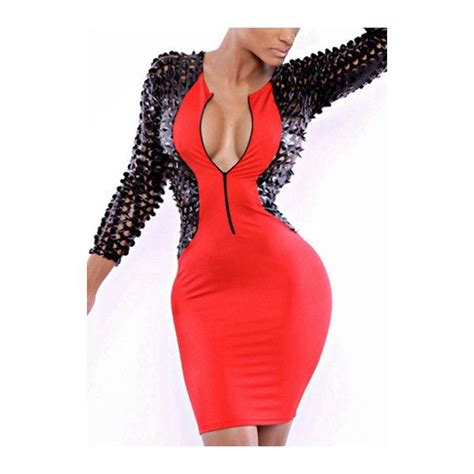 Mini Dress Volture 9 best images about its the weekend baby on
