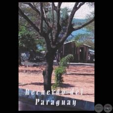 imagenes sensoriales guarani portal guaran 237 puntos de vista 2003 instalaci 243 n de