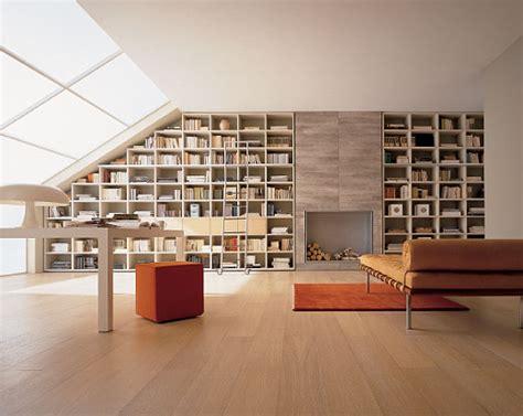 bibliotheque decoration de maison comment assembler des meubles solidement