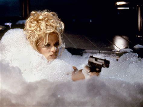 samantha 38g bathroom barb wire movie jessica alba nude spanking s blog