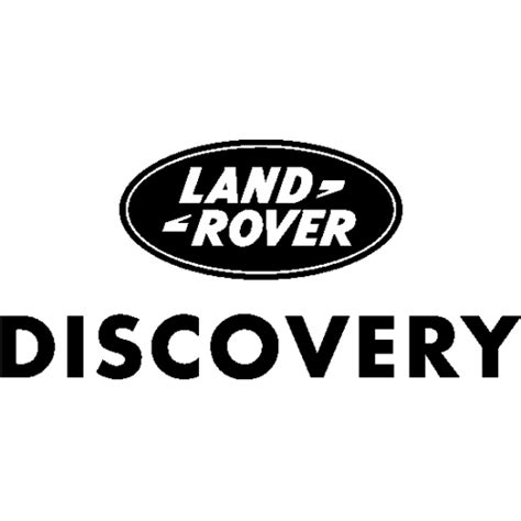 land rover logo vector the gallery for gt land rover above and beyond logo