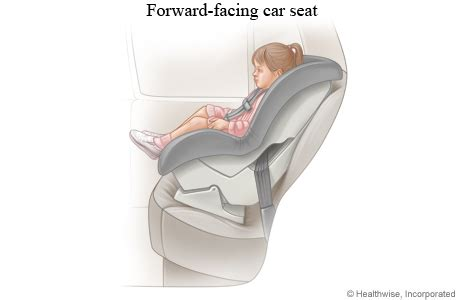 weight limit for forward facing car seat forward facing car seat michigan medicine