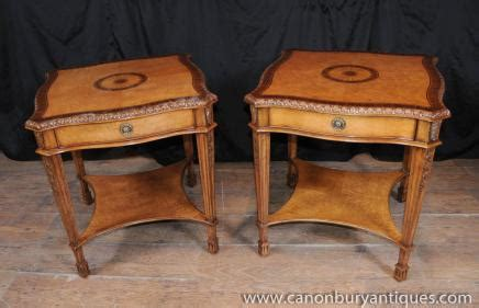 second table ls sofa table archives antiquites canonbury