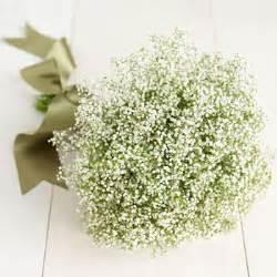 Silk Peonies In Vase Simple Bridal Bouquets Bella Wedding Flowers Blog