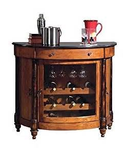 Home Bar With Granite Top by Wine Rack Console Table Step Up Home Bar W