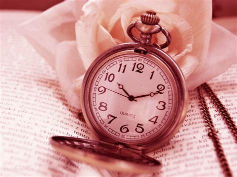 imagenes vintage relojes relojes vintage fondos de pantalla y mucho m 225 s