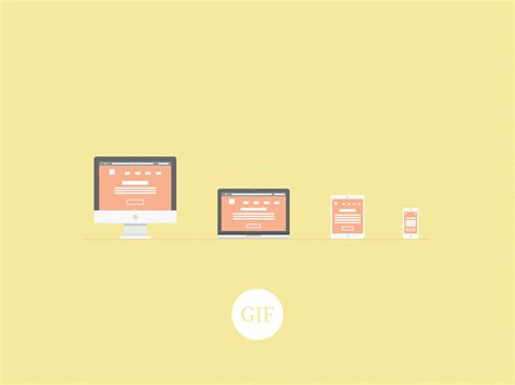 blog layout animation get an online impact and set a frontline in fact with the