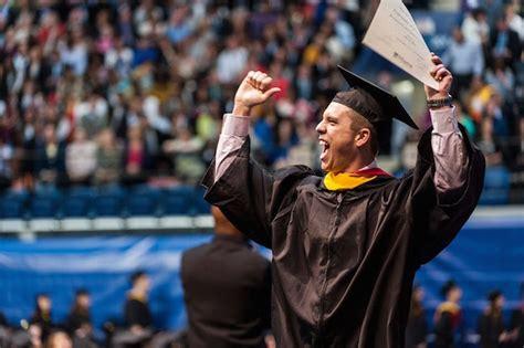 Best Undergrad For Mba by Wharton Tops Poets Quants Best Undergraduate Business
