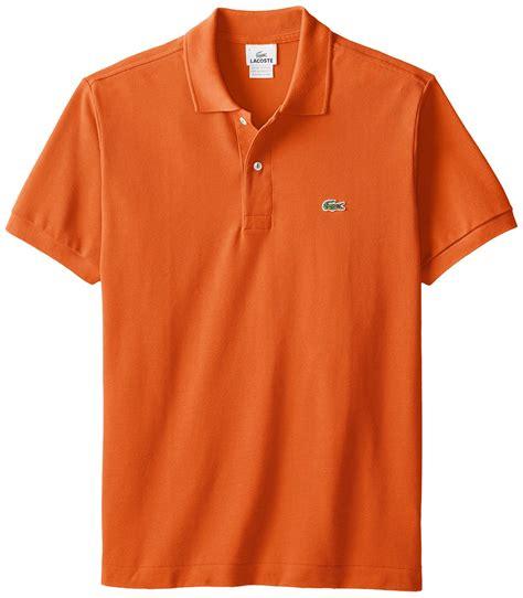 Polo Shirt Cressida 3 lacoste s 2 button croc pique mesh polo shirt ebay