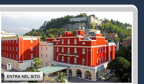 best western brescia brescia best western hotel master regal hotel residence