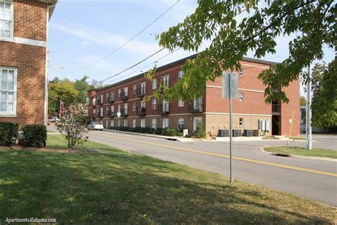 2 bedroom apartments knoxville tn 2 bedroom apartments in tn 28 images 2 bedroom