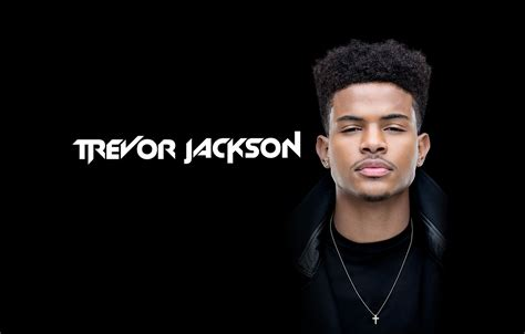 trevor jackson songs download projectkingco quot like i do quot official video trevor jackson