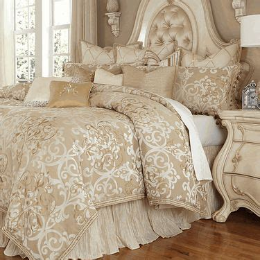 beautiful bedding best 25 luxury bedding sets ideas on