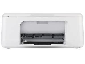 Printer Hp Deskjet F2235 All In One hp deskjet f2210 driver