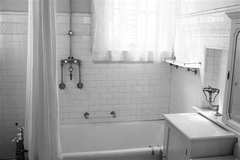victorian bathroom designs diglloyd diglloyd com image 169 2008 victorian era bathroom