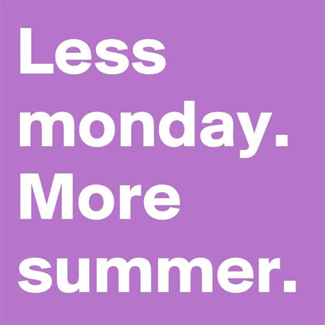 More On Monday The And Times Of The Thunderbolt Kid By Bill Bryson by Less Monday More Summer Post By Ulrkal78 On Boldomatic