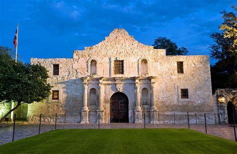 Ordinary Big Churches In Dallas #1: Us-texas-alamo.jpg
