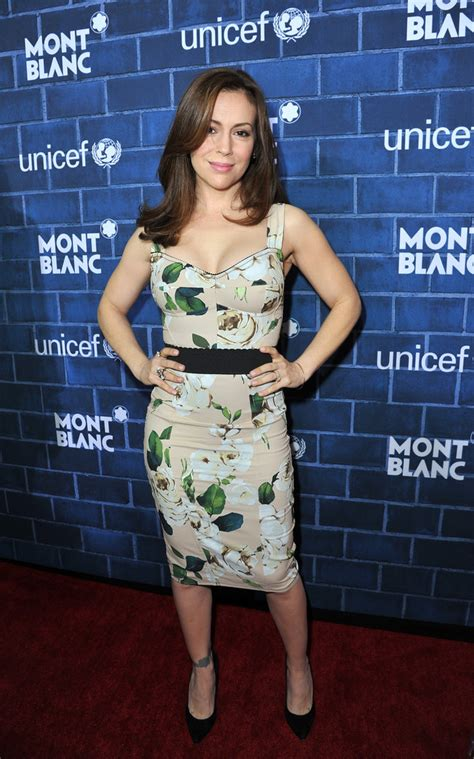 5 Pre Oscars Goodness To Check Out by Alyssa Photos Photos Montblanc And Unicef