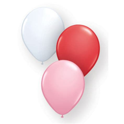 valentines day balloons s day supplies at amols