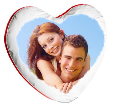 cuscini cuore cuscino cuore piccolo 40x40 cm grafikmaniagrafikmania