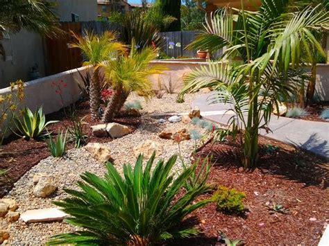 Drought Tolerant Landscaping Ideas Drought Tolerant Landscaping Ideas Ketoneultras