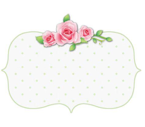 16 best name tags images on pinterest moldings free dekupaj i 231 in desenler 199 er 231 eveli dekupaj resimleri