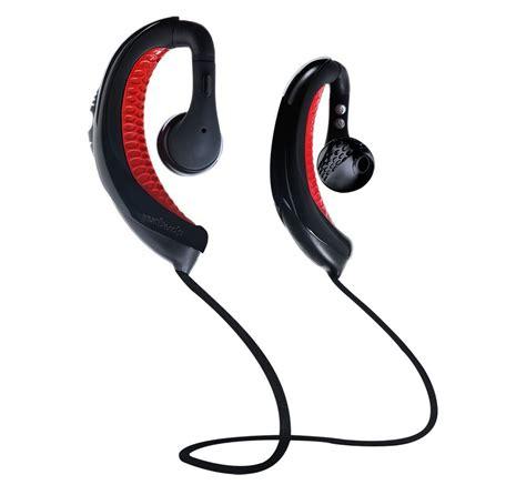 Headphone Bt Jbl E45 Limited jbl yurbuds focus limited edition wireless bluetooth sport